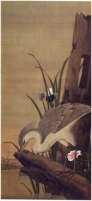 20150327_La peinture japonaise_1