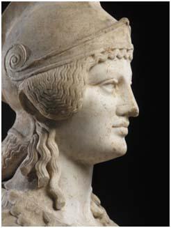 Les religions en Gaule romaine 1