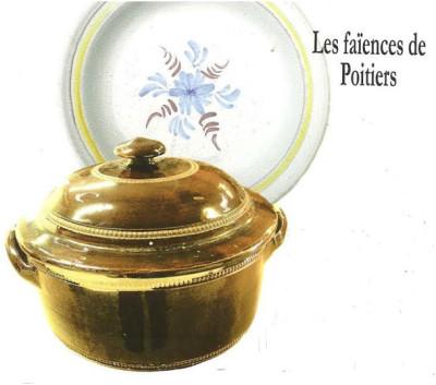 20160206_Faiences de Poitiers