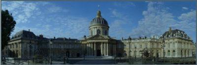 20160927_les-collections-de-linstitut