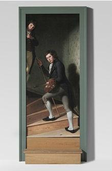 20161022_entrer_dans_limuage_1795-philadelphie-museum-of-art-1