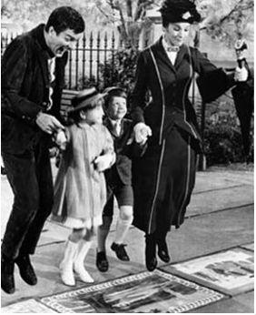 20161022_entrer_dans_limuage_1795-robert-stevenson-mary-poppins-1964